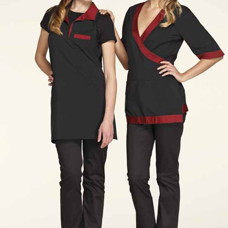 cleaner tunics and trousers style no 202